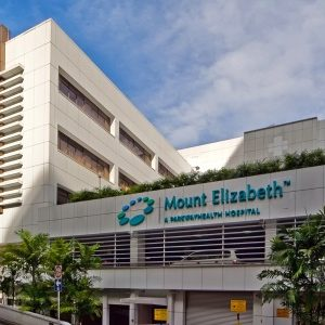 mount-elizabeth-hospital